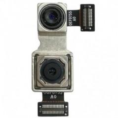 Caméra Arrière Xiaomi Redmi Note 6 Pro