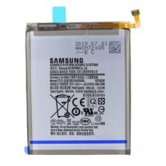 Batterie Samsung Galaxy A30S (A307F) A50 (A505F) EB-BA505ABU Service Pack