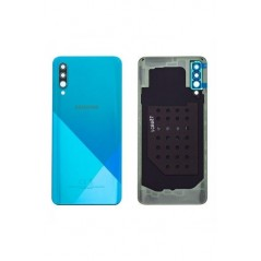 Back Cover Samsung Galaxy A30S (SM-A307) Vert Service Pack