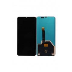 Ecran Huawei P30 Pro Noir OLED