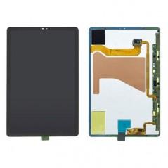 """Ecran Samsung Galaxy Tab S6 10.5"""" (T860 / T865 ) Service Pack"""