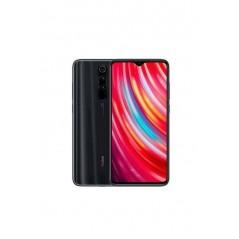 Téléphone Neuf Xiaomi Redmi Note 8 Pro Gris 64Go