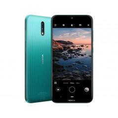 Téléphone Nokia 2.3 Noir 32GB 4G Neuf