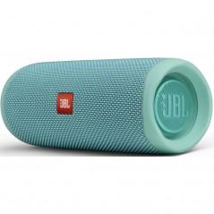 Enceinte Bluetooth portable JBL Flip 5 River Teal