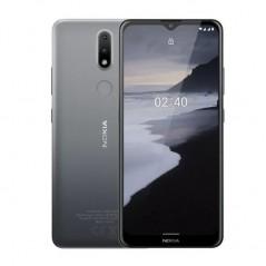 Téléphone Nokia 2.4 DS 2GB/32GB Gris Neuf
