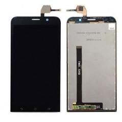 Ecran LCD ZE550ML
