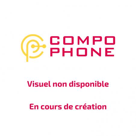 ROG PHONE ZENFONE ZS600KL